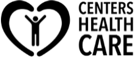 CHCare Logo