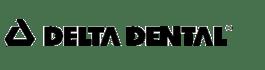 Delta Dental Logo-1