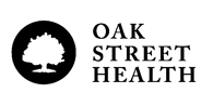Oak Street Logo