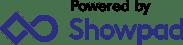 Powered-by-Showpad-logo