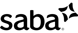 Saba Logo-1