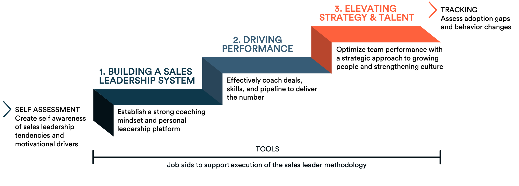 Sales Leader Steps - Final