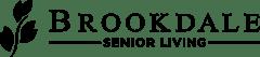 logo-brookdale